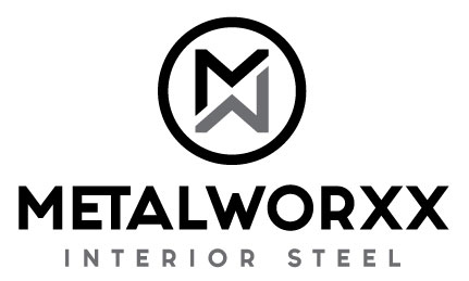 Loft-Stahltüren – ein räumlicher Hingucker