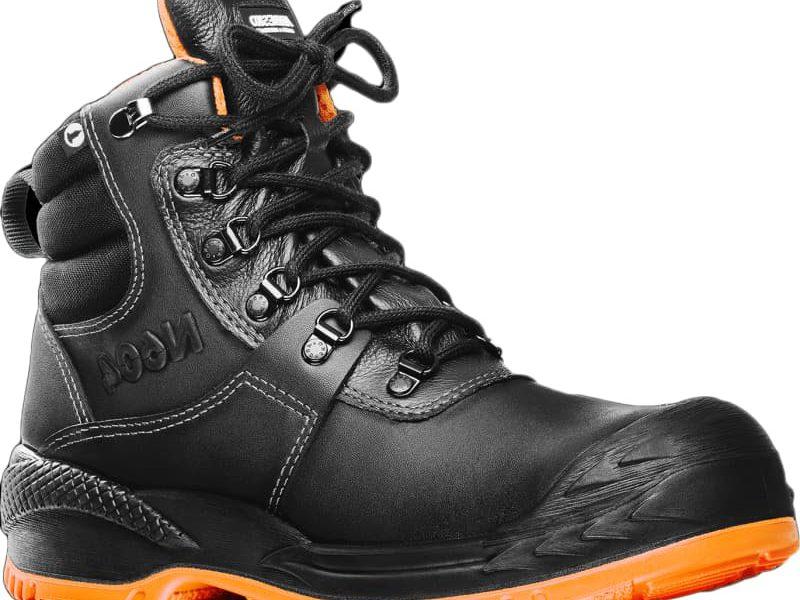 Sicherheitsschuhe Sneaker einfach und bequem online bestellen